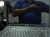 COMPAQ Laptop/Netbook PRESARIO CQ57